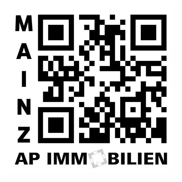 Ap Immobilien Gmbh Ihr Ivd Immobilienmakler Aus Mainz 7 Fotos