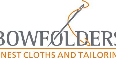 Bowfolders Maßbekleidung - Nicolas C. Lange in Marburg