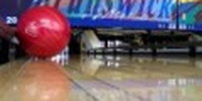 Brunswick Bowlingcenter in Eschborn im Taunus