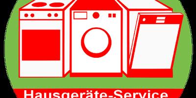 Haushaltsgeräte-Service Sachse in Dresden