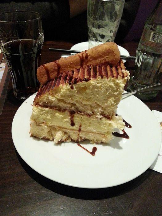 Kuchen in hannover