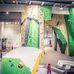 Wiesbadener Nordwand No Limit Adventure GmbH & Co. KG in Wiesbaden
