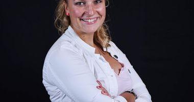 Hilfe durch Hypnose - Individuelle Hypnose die dein Leben verändert - Nadine-Deniese Post in Rhede in Westfalen
