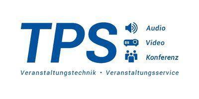 Thiele & Partner Solution - Veranstaltungsservice in Götzenhain Stadt Dreieich