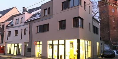 Galle-Elektro Lichterlebnis Leuchtengeschäft in Cottbus