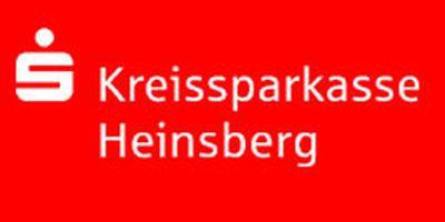 Kreissparkasse Heinsberg in Erkelenz