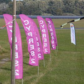 Skydive-Ostsee e.V. in Barth