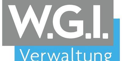 W.G.I. Projekt & Verwaltungs GmbH & Co. KG in Siegburg