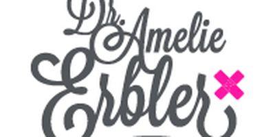 Erbler Amelie Dr. Kinderärztin in Düsseldorf