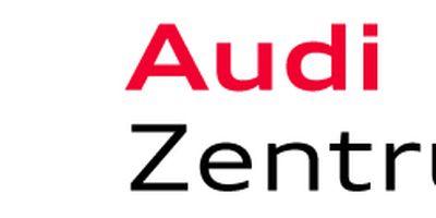 Audi Frankfurt GmbH in Frankfurt am Main