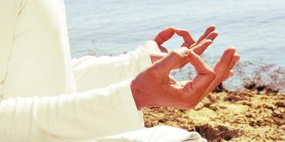 Zentrum Leben - Yoga, Entfaltung, Ausbildung in Lauf an der Pegnitz