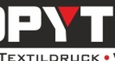 Copytec-Germany in Langerwehe