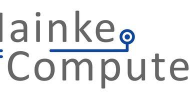 Hainke Computer GmbH & Co. KG in Bunde