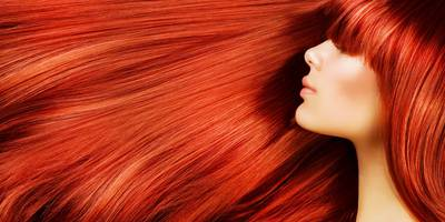 Friseur Hairfirestorm in Gelsenkirchen