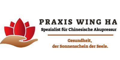 Praxis für Chinesische Akupressur - Wing Ha Mönchengladbach in Mönchengladbach