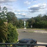 Hotelpension Vitalis in Bad Hersfeld