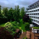 Sauerland Stern Hotel in Willingen (Upland)