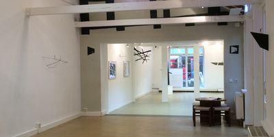 Galerie Bernau in Bernau bei Berlin