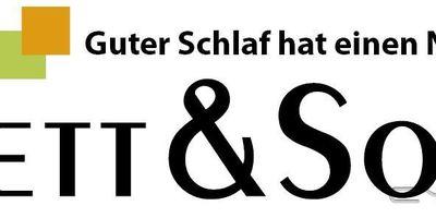 Bett & Sofa GmbH & Co. KG in Leingarten