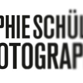 Sophie Schüler Photography & Film in Frankfurt am Main