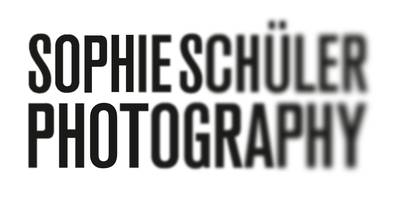 Sophie Schüler Photography & Film in Frankfurt am Main