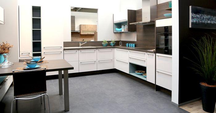 grimm Küchen in Karlsruhe ⇒ in Das Örtliche