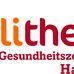 Elithera in Hameln
