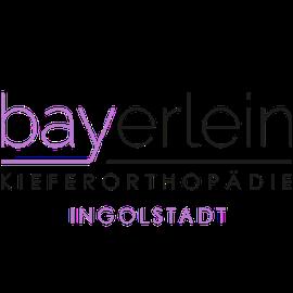 Bild zu Kieferorthopädie Dr. Dr. Thomas Bayerlein in Ingolstadt an der Donau