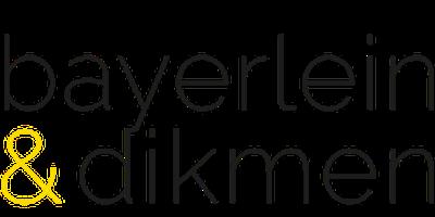 Kieferorthopädie Bayerlein & Dikmen in Neuburg an der Donau