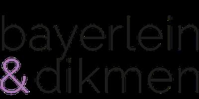 Kieferorthopädie Bayerlein & Dikmen in Augsburg
