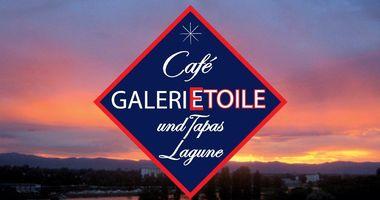 Café Galerie Etoile in Breisach am Rhein