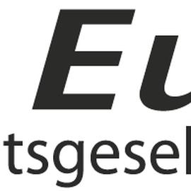 Bild zu Die Münchener Kanzlei für Arbeitnehmer - Arbeitsrecht & Familienrecht Scheidungsanwalt / EurAA Rechtsanwaltsgesellschaft mbH in München