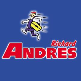 Richard Andres Kanalreinigung in Saarbrücken