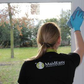 MaidEasy - Putzfrau in München in München