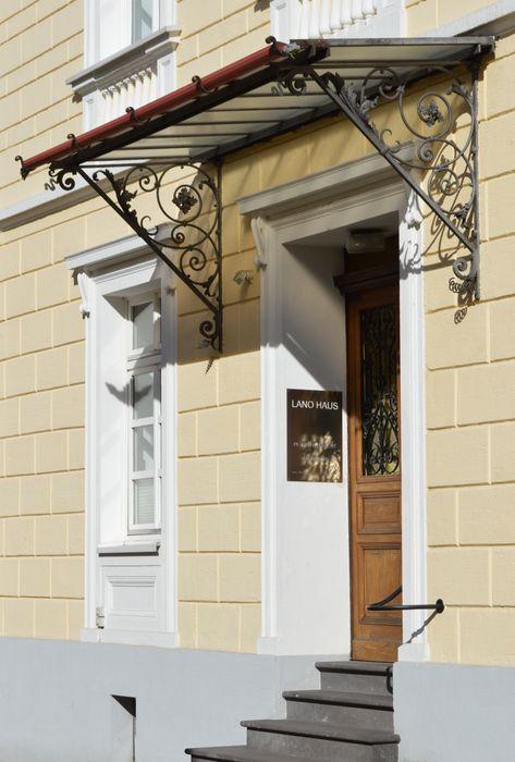 lano massivhaus gmbh 8 bewertungen neuwied. Black Bedroom Furniture Sets. Home Design Ideas