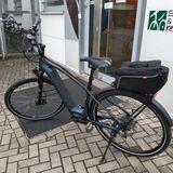 Rad + Tat Fahrradhandel GmbH in Kamen