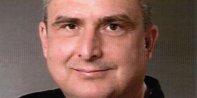 Messerschmidt Frank Dipl.Ing.(FH) KFZ-Sachverständiger in Forchheim in Oberfranken