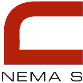 Home Cinema Services GbR in Bad Wildungen