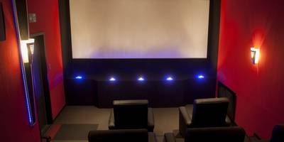 Home Cinema Services GbR in Bad Wildungen