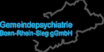 Gemeindepsychiatrie Bonn-Rhein-Sieg gGmbH in Bonn