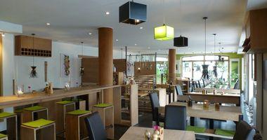 Verde Ristorante & Bar in Prien am Chiemsee