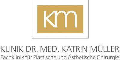 Klinik Dr. Katrin Müller in Hannover