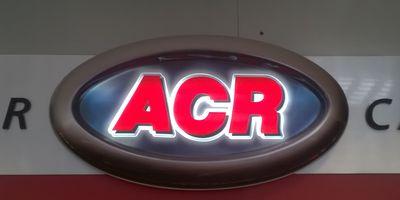 ACR-Auto Akustik Team Vertriebs-GmbH in Hilden