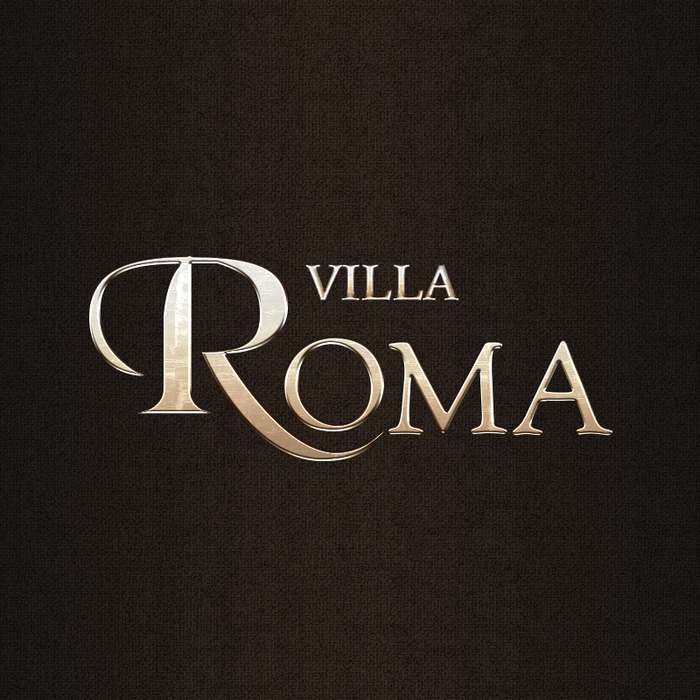 club villa roma in m nchen schwabing im das telefonbuch. Black Bedroom Furniture Sets. Home Design Ideas