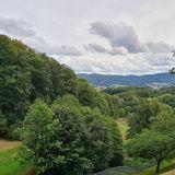 Bergtierpark in Fürth im Odenwald
