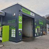 Autopflege Hardt in Stutensee