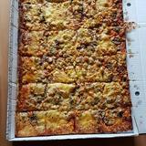 Pizzeria Riyana in Bürstadt