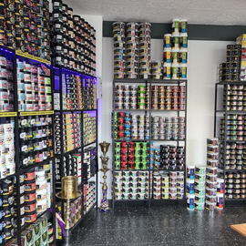 Bild zu HD Shisha Shop in Mannheim