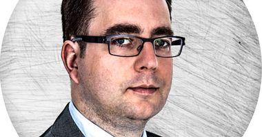 Müller Kim Rechtsanwalt, Fachanwalt für Strafrecht in Oldenburg in Oldenburg