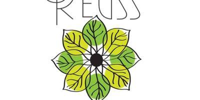 Reuss Landschaftsgärtner in Niederkassel